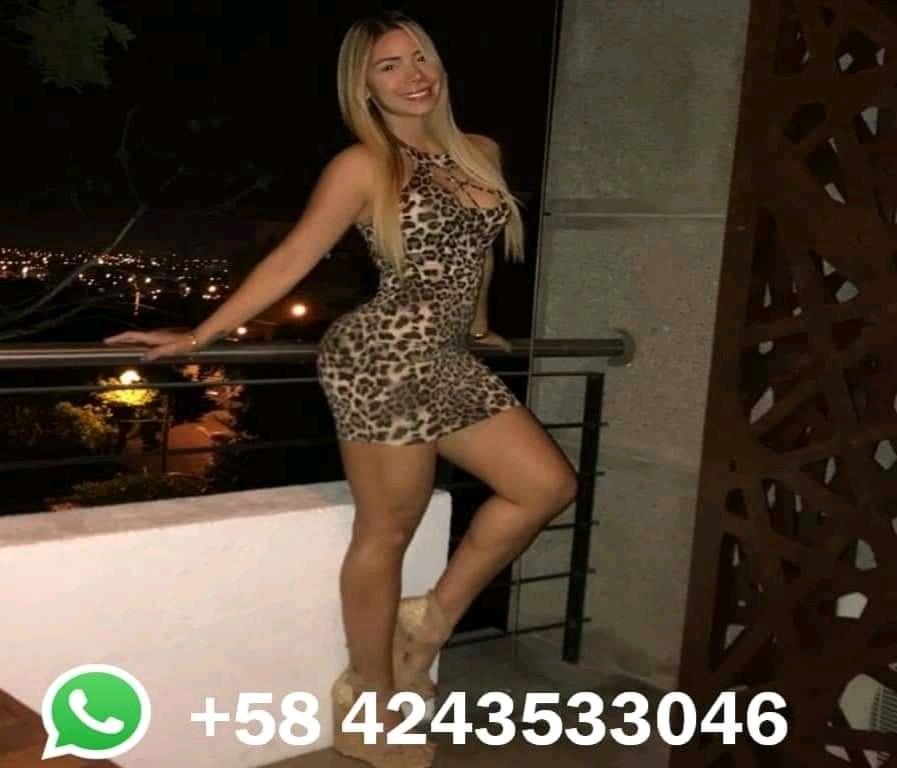 FB_IMG_15928526932958546