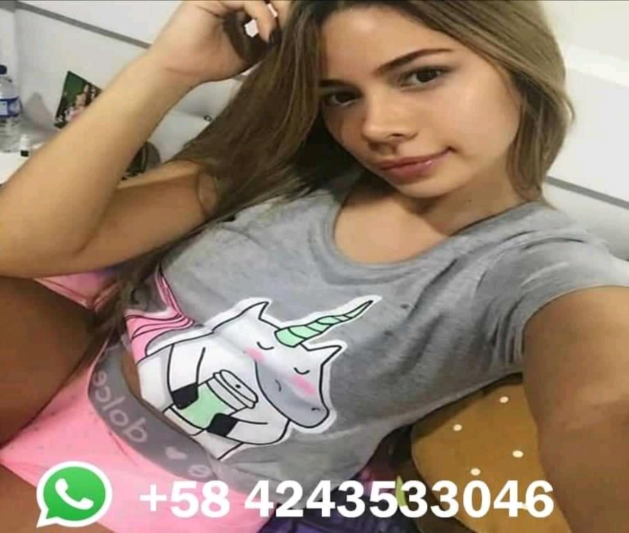 FB_IMG_15928526750573493