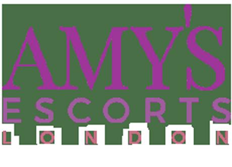 Logo-Amy-NEW-v4